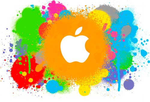 Apple-special-event-on-the-27th-of-January