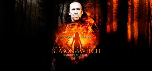 Season-of-the-Witch-movie