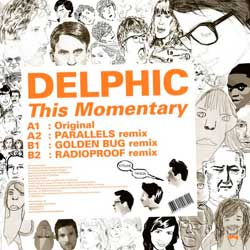 This-Momentary-Delphic