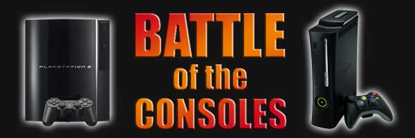 battle-of-the-consoles