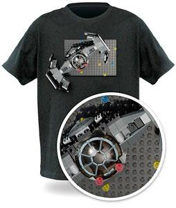 brick_construction_set_shirt2
