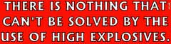 bumpersticker003