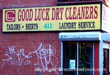 good-luck-dry-cleaners