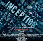 inception-the-poster