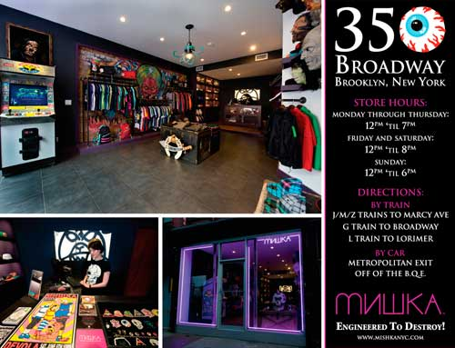 mishka-brooklyn-store