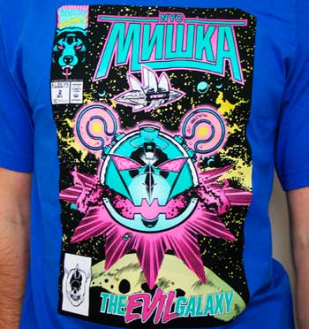 mishka-brooklyn