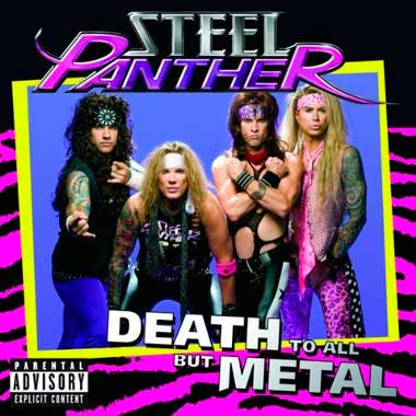 steel-panther-death-to-all-but-metal