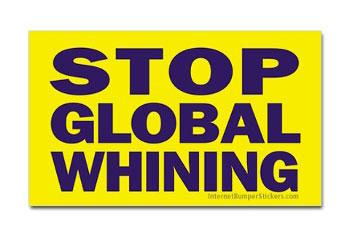stop-global-whining