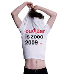 t-shirt-oudjaar-is-zo-2009