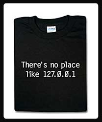 there-is-no-place-like-127001