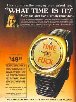 time-to-fuck