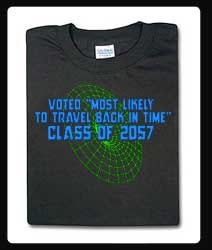 tshirt-travel-back-in-time