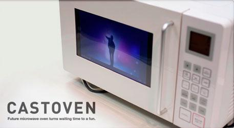 tv-in-the-microwave3