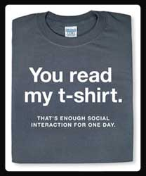 you-read-my-t-shirt